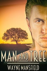 man-and-tree-by-wayne-mansfield