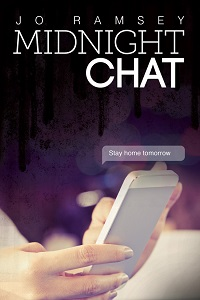 midnight-chat-200