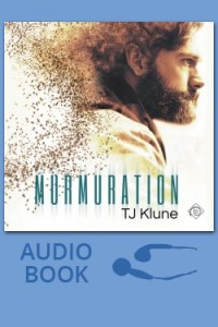 murmuration-audio