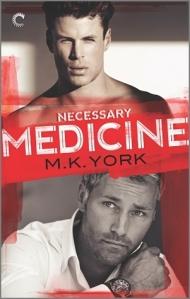 necessary-medicine