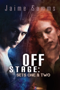 off-stage-sets-one-two-by-jaime-samms