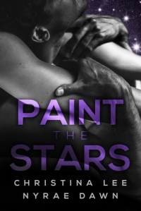 paint-the-stars-by-nyrae-dawn-and-christina-lee