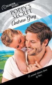 poppys-secret-by-andrew-grey