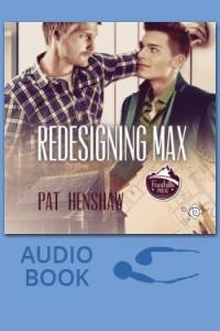 redesigning-max-audio