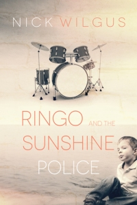 ringo-and-the-sunshine-police-by-nick-wilgus