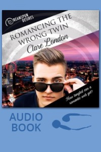 romancing-the-wrong-twin-audio