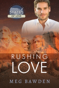 rushing-love-by-meg-bawden