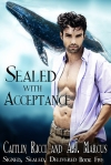sealed-with-acceptance-by-caitlin-ricci-and-aj-marcus