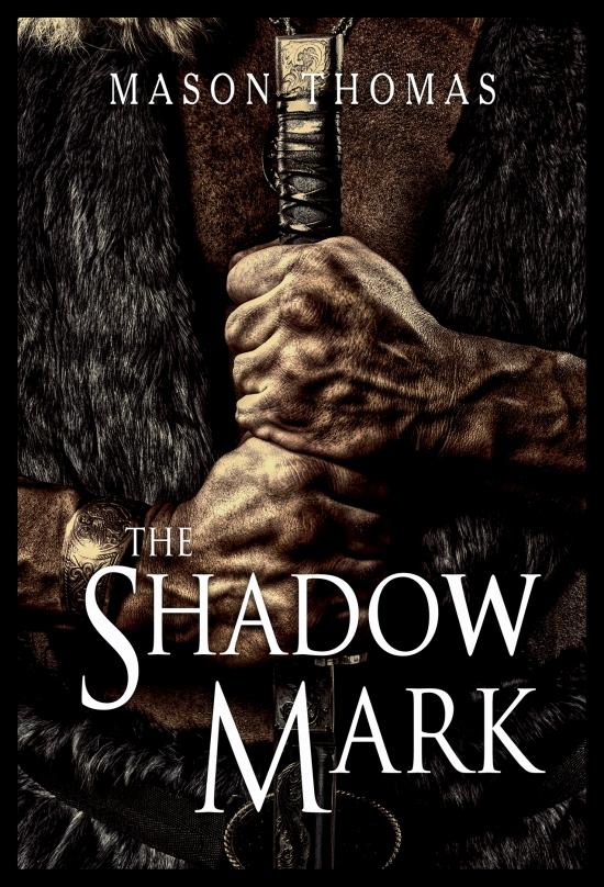 shadowmarkthe_postcard_front_dsp
