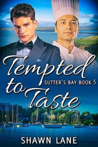 tempted-to-taste-by-shawn-lane