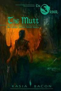 the-mutt