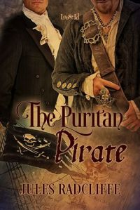 the-puritan-pirate