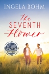 the-seventh-flower