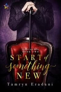 the-start-of-something-new