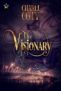 the-visionary