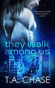 they-walk-among-us-by-ta-chase