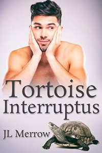 tortoise-interruptus-by-jl-merrow