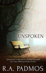 unspoken-2