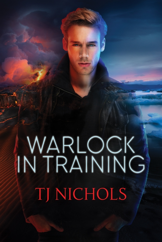 warlockintrainingfs_v1