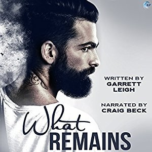 what-remains-audiobook