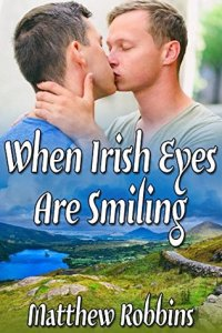 when-irish-eyes-are-smiling-by-matthew-robbins