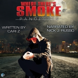 where-theres-smoke-audio
