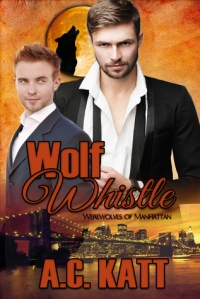 wolf-whistle-2