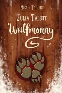 wolfmanny
