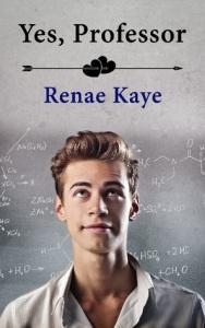 yes-professor-by-renae-kaye