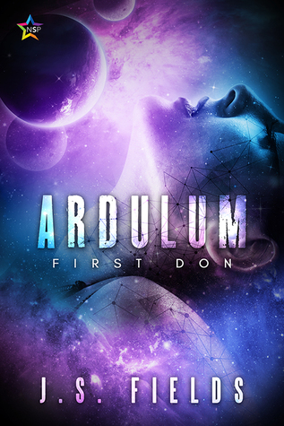 ardulum-first-don-by-j-s-fields