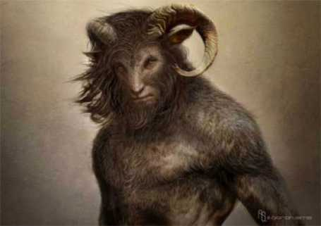 goatman-of-maryland