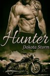 hunter-by-dakota-storm