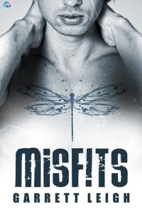 misfits-by-garrett-leigh