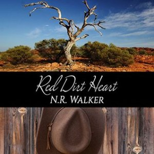 red-dirt-heart-1-audio