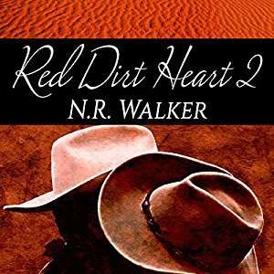 red-dirt-heart-2-audiobook