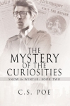 the-mystery-of-the-curiosities-by-c-s-poe