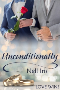 unconditionally-by-nell-iris