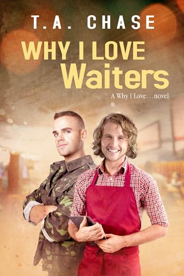 whyilovewaiters-pr