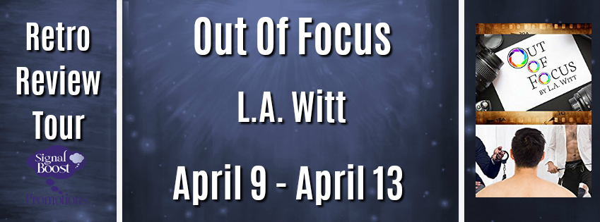 Out Of Focus By La Witt Scattered Thoughts And Rogue Words