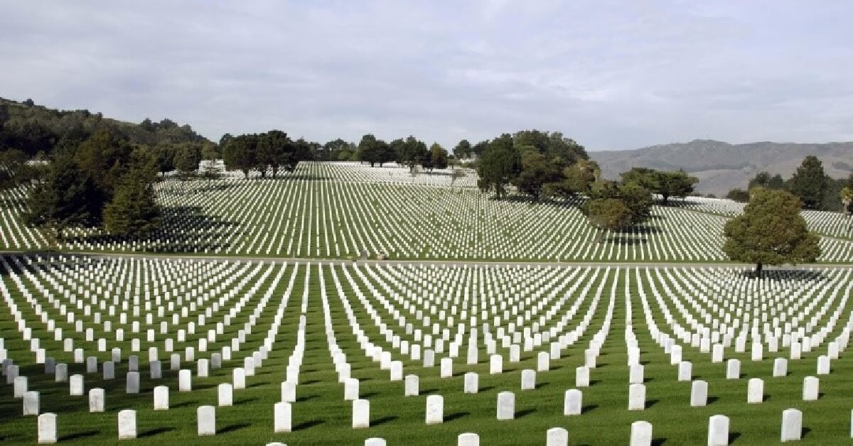 arlington-national-cemetery.jpg (1200×628)